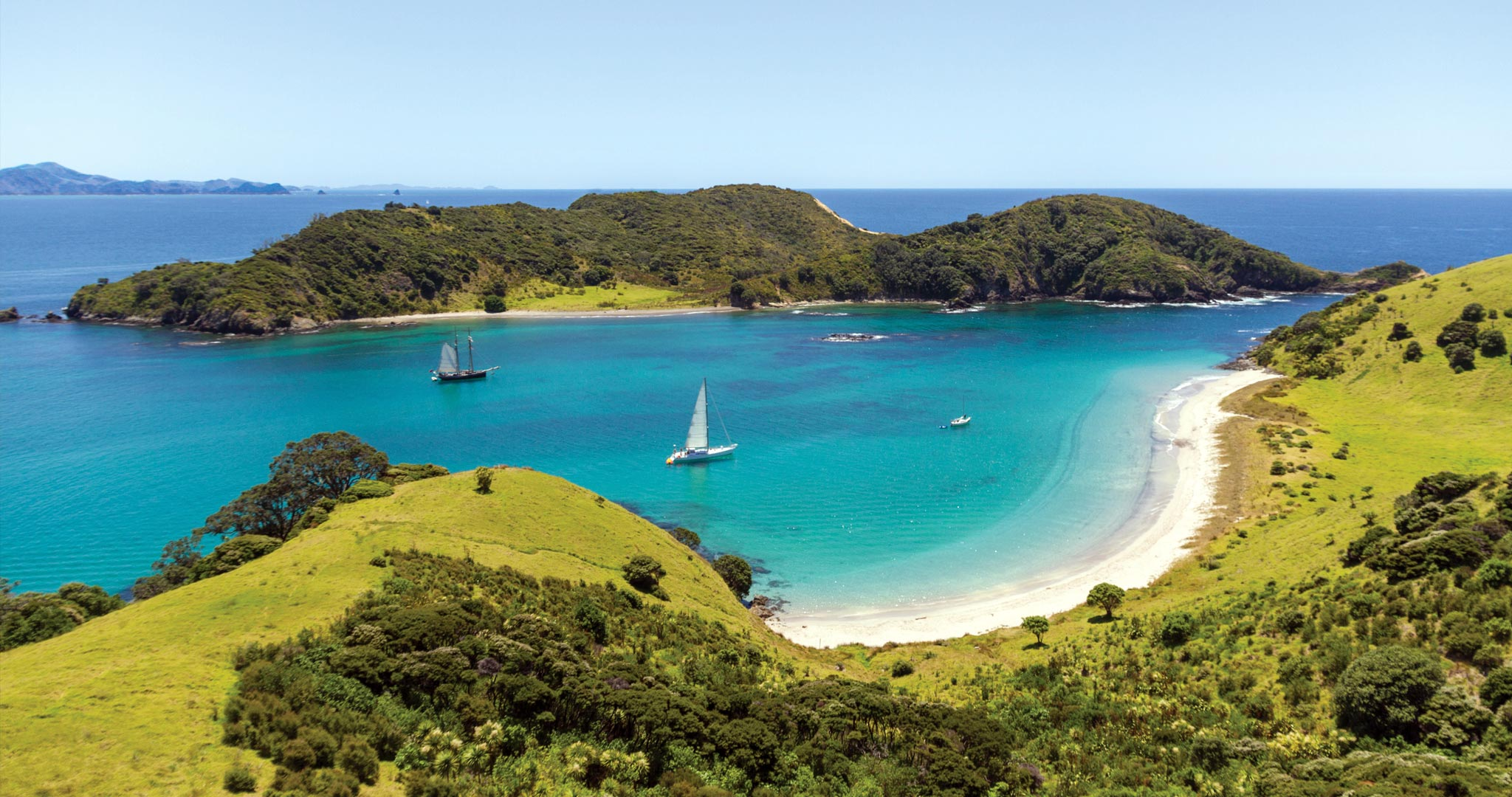 Bay of Islands: Hidden gems, things to do